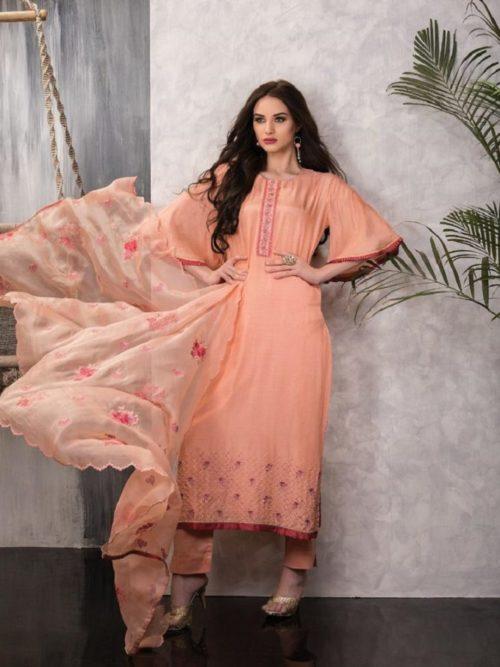 Tacfab-Presents-Naariti-Alyssa-Silk-Embroidery-Unstitched-Salwar-Suit-2273-730×1024