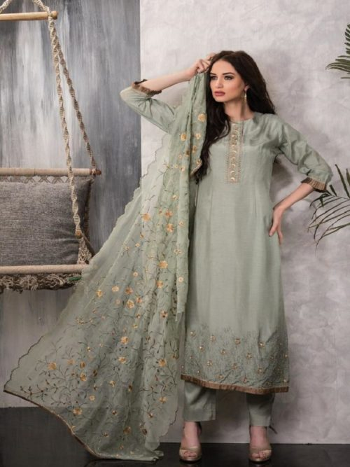 Tacfab-Presents-Naariti-Alyssa-Silk-Embroidery-Unstitched-Salwar-Suit-2274-730×1024