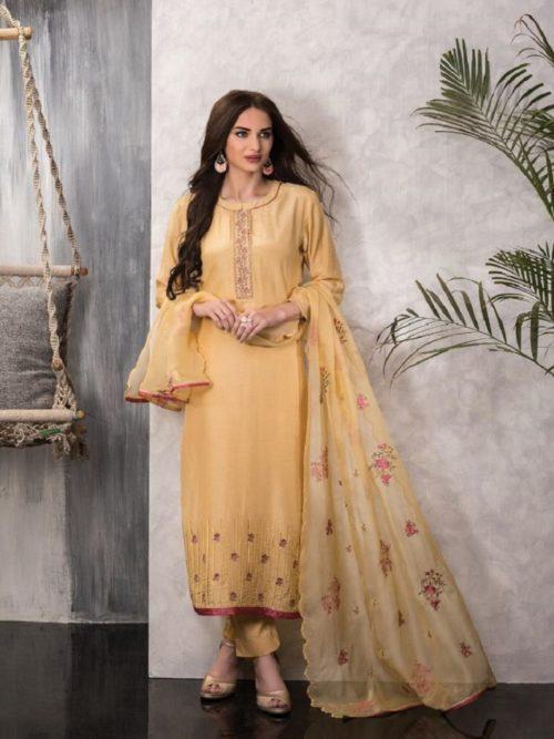 Tacfab-Presents-Naariti-Alyssa-Silk-Embroidery-Unstitched-Salwar-Suit-2276-730×1024