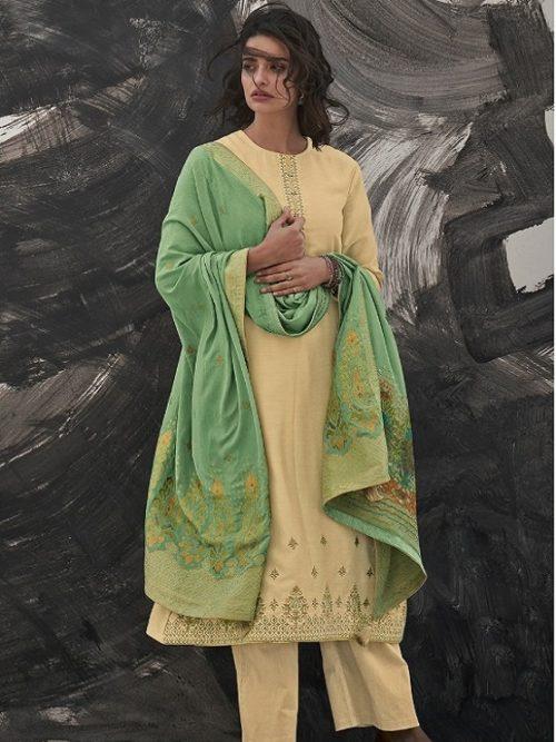 Varsha-Fashions-Presents-Ora-Munga-Silk-With-Embroidery-Salwar-Suit-O-17