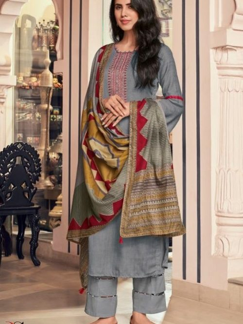 Deepsy-Panghat-5-Pure-Pashmina-Print-With-Self-Embroidery-Unstitched-Winter-Salwar-Suit-46001