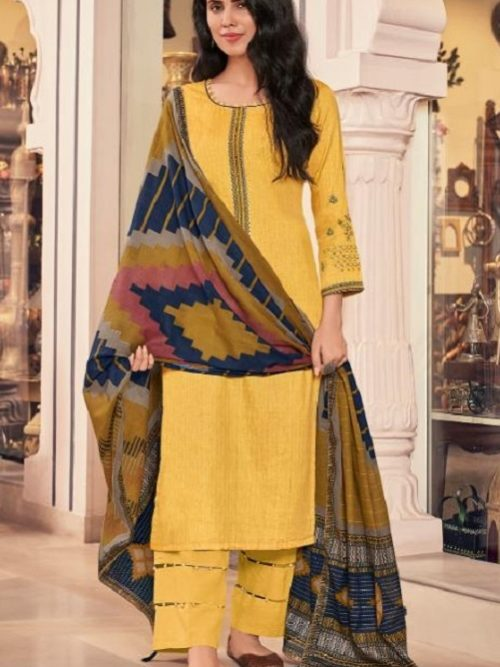 Deepsy-Panghat-5-Pure-Pashmina-Print-With-Self-Embroidery-Unstitched-Winter-Salwar-Suit-46002