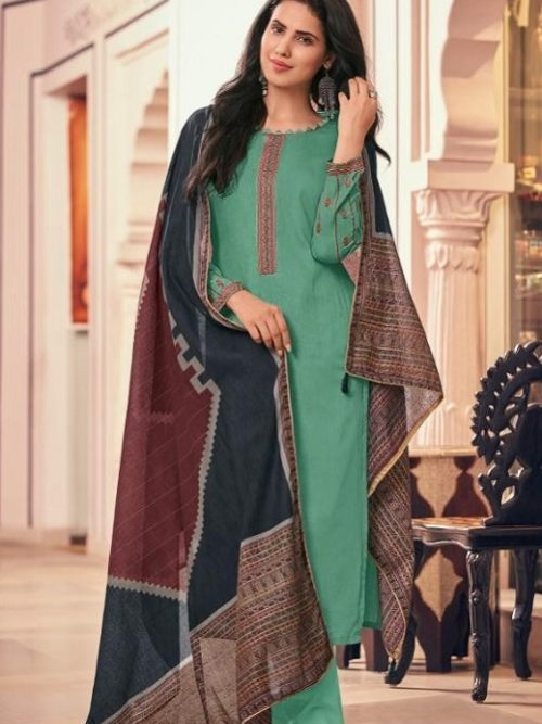 Deepsy-Panghat-5-Pure-Pashmina-Print-With-Self-Embroidery-Unstitched-Winter-Salwar-Suit-46003