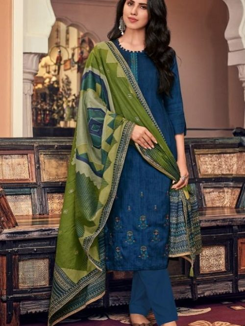 Deepsy-Panghat-5-Pure-Pashmina-Print-With-Self-Embroidery-Unstitched-Winter-Salwar-Suit-46004
