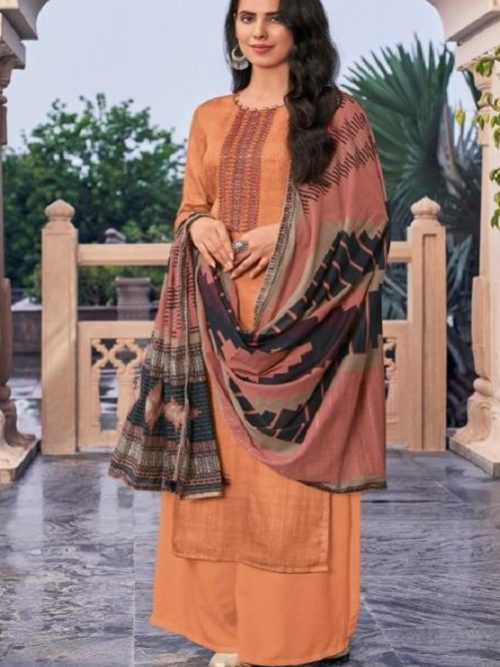 Deepsy-Panghat-5-Pure-Pashmina-Print-With-Self-Embroidery-Unstitched-Winter-Salwar-Suits-46006