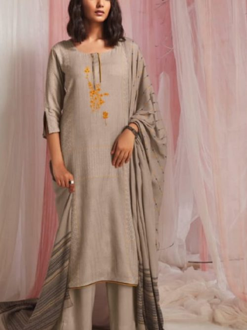 Ganga-Presents-Soft-As-Dove-Pashmina-Print-With-Embroidery-Winter-Salwar-Kameez-8213