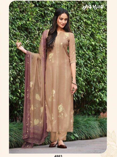 Jay-Vijay-Presents-Meria-Pashmina-Digital-Print-With-Hand-Work-Salwar-Suit-4863