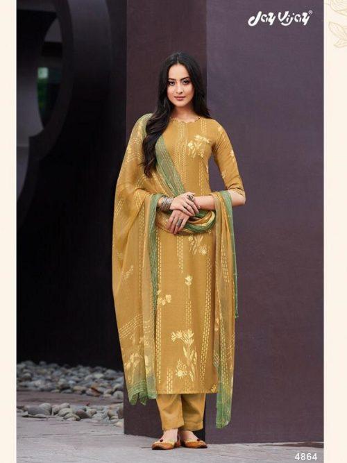 Jay-Vijay-Presents-Meria-Pashmina-Digital-Print-With-Hand-Work-Salwar-Suit-4864