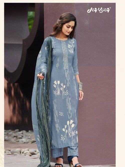 Jay-Vijay-Presents-Meria-Pashmina-Digital-Print-With-Hand-Work-Salwar-Suit-4865