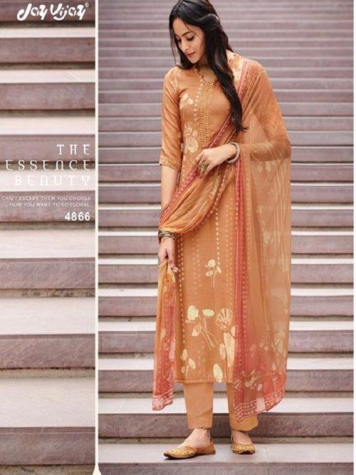 Jay-Vijay-Presents-Meria-Pashmina-Digital-Print-With-Hand-Work-Salwar-Suit-4866