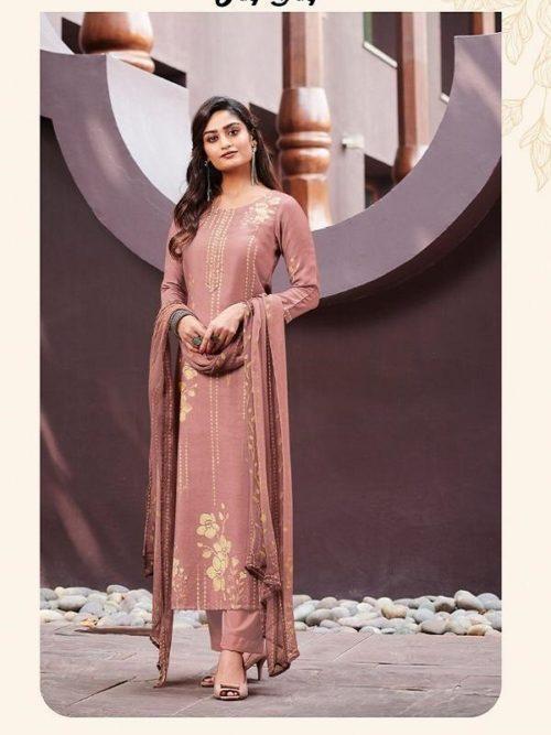 Jay-Vijay-Presents-Meria-Pashmina-Digital-Print-With-Hand-Work-Salwar-Suit-4870