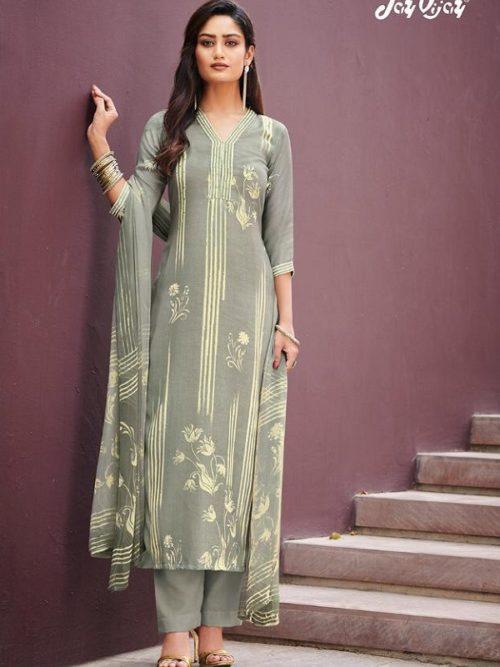 Jay-Vijay-Presents-Meria-Pashmina-Digital-Print-With-Hand-Work-Salwar-Suit-4871