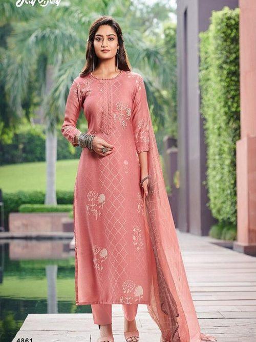 Jay-Vijay-Presents-Meria-Pashmina-Digital-Print-With-Hand-Work-Salwar-Suits-4861