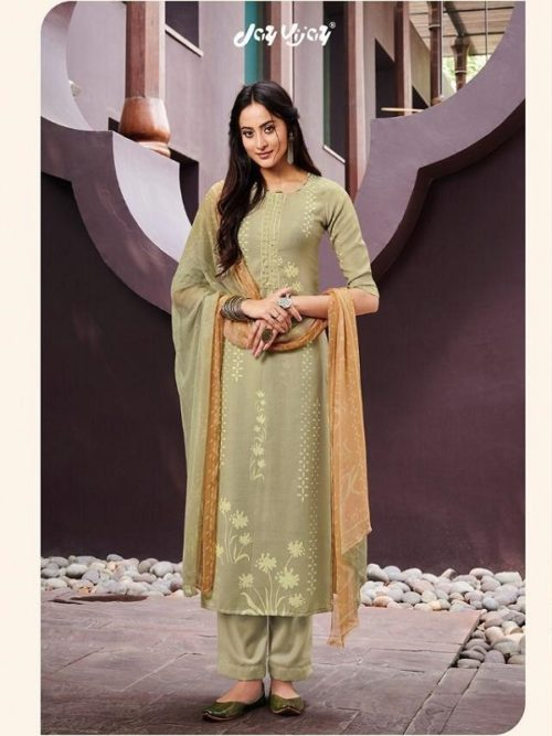 Jay-Vijay-Presents-Meria-Pashmina-Digital-Print-With-Hand-Work-Salwar-Suits-4862