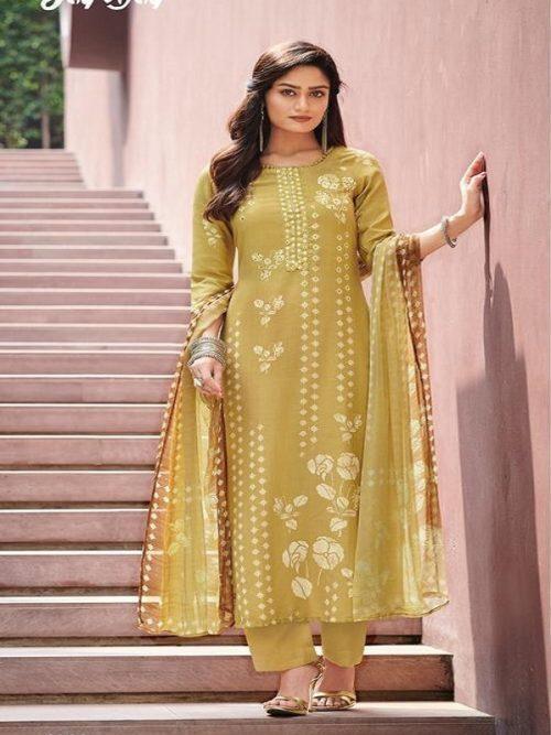 Jay-Vijay-Presents-Meria-Pashmina-Digital-Print-With-Hand-Work-Salwar-Suits-4869