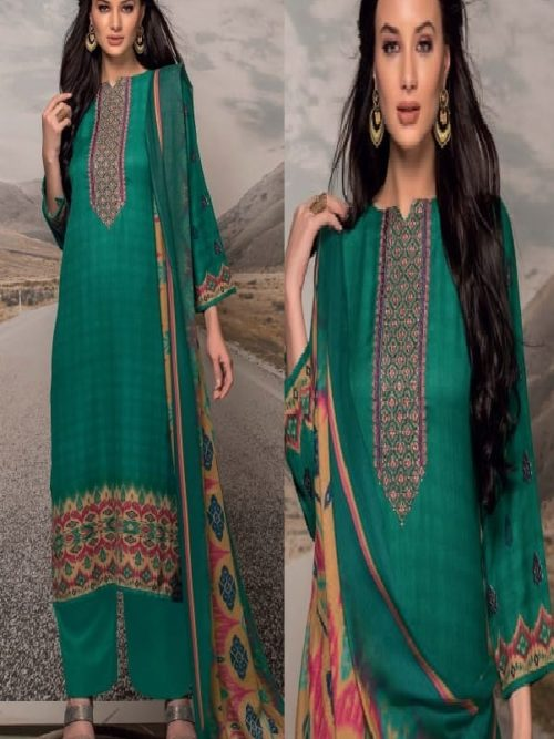 Rivaa-Presents-Noorie-4-Pashmina-Print-With-Fancy-Heavy-Embroidery-Winter-Collection-Salwar-Suit-2522-A