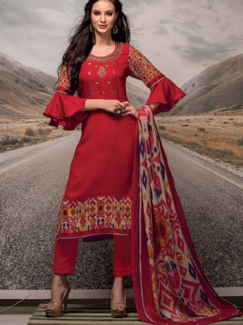 Rivaa-Presents-Noorie-4-Pashmina-Print-With-Fancy-Heavy-Embroidery-Winter-Collection-Salwar-Suit-2523-B