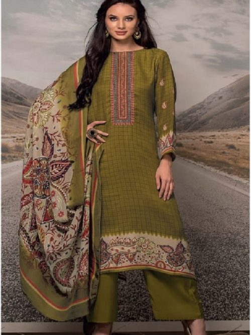 Rivaa-Presents-Noorie-4-Pashmina-Print-With-Fancy-Heavy-Embroidery-Winter-Collection-Salwar-Suit-2524-B