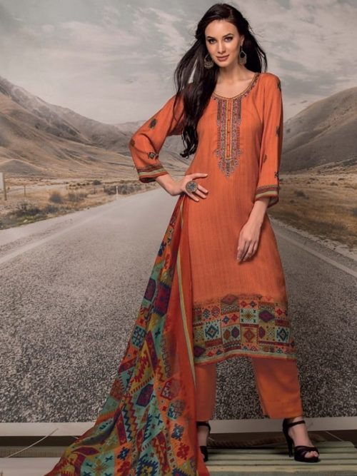 Rivaa-Presents-Noorie-4-Pashmina-Print-With-Fancy-Heavy-Embroidery-Winter-Collection-Salwar-SuitS-2521-B