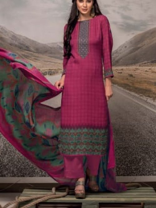 Rivaa-Presents-Noorie-4-Pashmina-Print-With-Fancy-Heavy-Embroidery-Winter-Collection-Salwar-Suits-2522-B