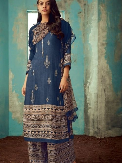 Sahiba-Esta-Designs-Aria-Pashmina-Dobby-Digital-Printed-Embroidered-Winter-Collection-Suit-1001
