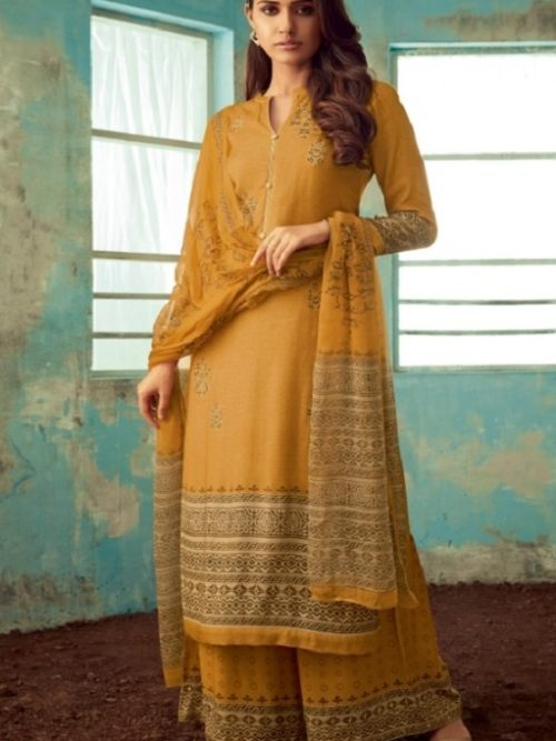 Sahiba-Esta-Designs-Aria-Pashmina-Dobby-Digital-Printed-Embroidered-Winter-Collection-Suit-1002