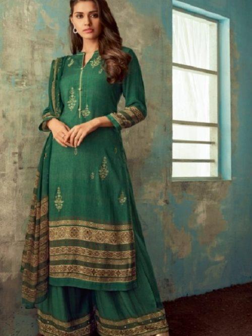 Sahiba-Esta-Designs-Aria-Pashmina-Dobby-Digital-Printed-Embroidered-Winter-Collection-Suit-1003