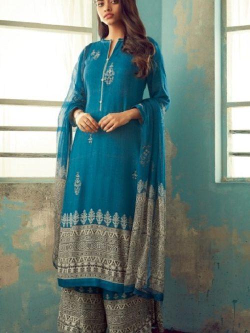Sahiba-Esta-Designs-Aria-Pashmina-Dobby-Digital-Printed-Embroidered-Winter-Collection-Suit-1005