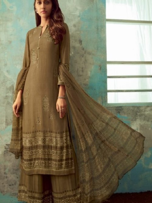 Sahiba-Esta-Designs-Aria-Pashmina-Dobby-Digital-Printed-Embroidered-Winter-Collection-Suit-1006