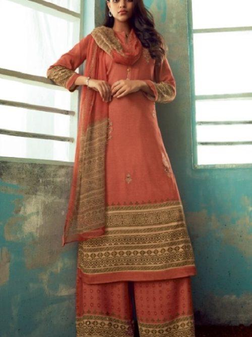 Sahiba-Esta-Designs-Aria-Pashmina-Dobby-Digital-Printed-Embroidered-Winter-Collection-Suit-1007