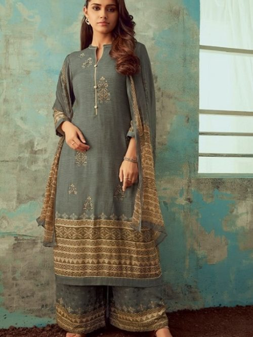 Sahiba-Esta-Designs-Aria-Pashmina-Dobby-Digital-Printed-Embroidered-Winter-Collection-Suit-1008