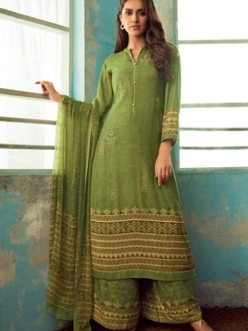 Sahiba-Esta-Designs-Aria-Pashmina-Dobby-Digital-Printed-Embroidered-Winter-Collection-Suit-1010
