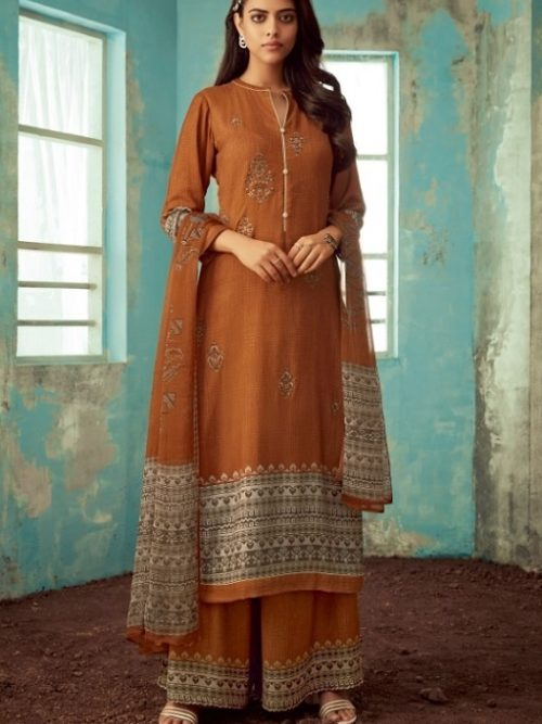 Sahiba-Esta-Designs-Aria-Pashmina-Dobby-Digital-Printed-Embroidered-Winter-Collection-Suit-1012