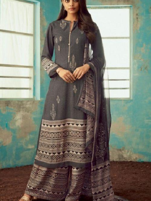 Sahiba-Esta-Designs-Aria-Pashmina-Dobby-Digital-Printed-Embroidered-Winter-Collection-Suits-1011