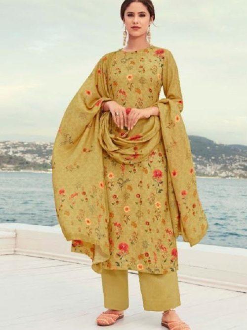 Sahiba-Itrana-Presents-Bunai-Pure-Pashmina-Digital-Printed-With-Handwork-Winter-Salwar-Kameez-409