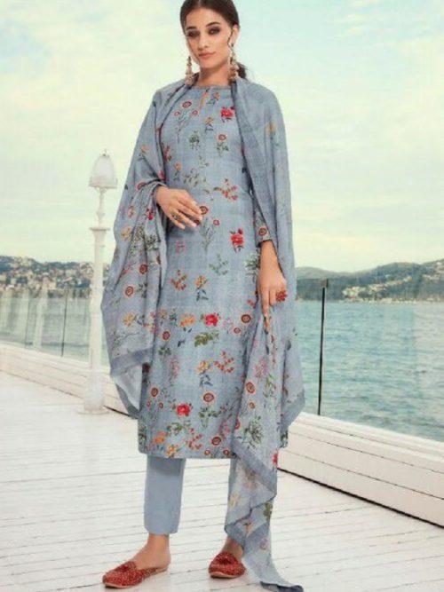 Sahiba-Itrana-Presents-Bunai-Pure-Pashmina-Digital-Printed-With-Handwork-Winter-Salwar-Kameez-440
