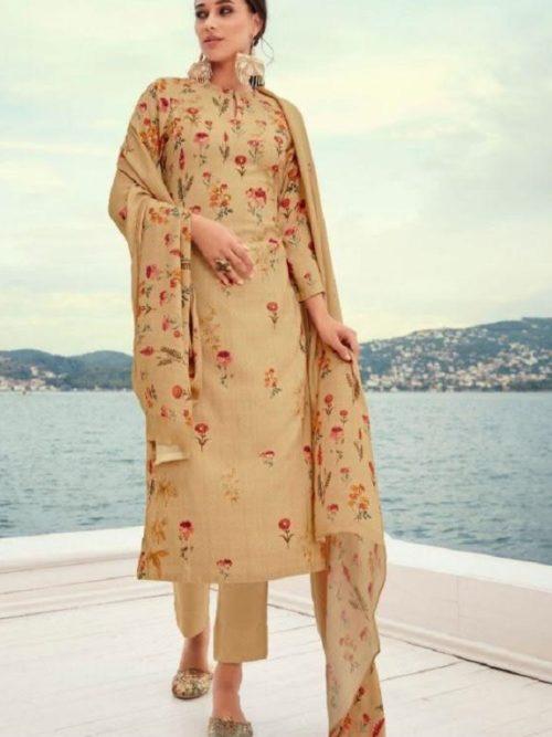 Sahiba-Itrana-Presents-Bunai-Pure-Pashmina-Digital-Printed-With-Handwork-Winter-Salwar-Kameez-482