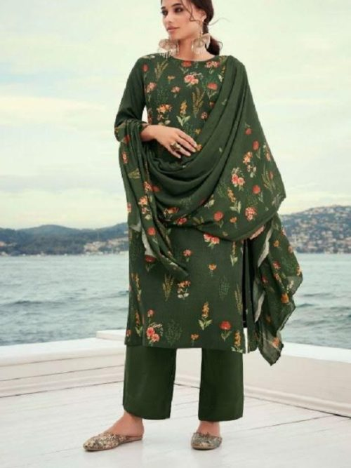 Sahiba-Itrana-Presents-Bunai-Pure-Pashmina-Digital-Printed-With-Handwork-Winter-Salwar-Kameez-486