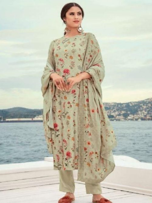 Sahiba-Itrana-Presents-Bunai-Pure-Pashmina-Digital-Printed-With-Handwork-Winter-Salwar-Suit-404