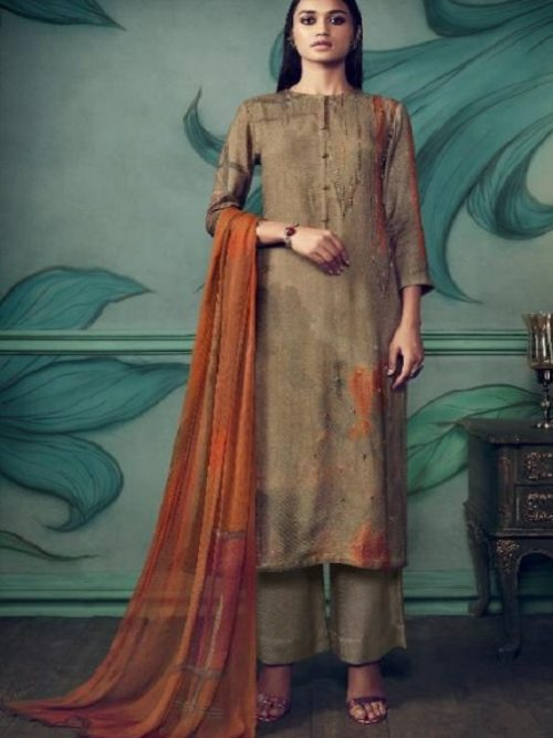 Sahiba-Presents-Path-Strokes-Pure-Pashmina-Digital-Print-With-Handwork-Unstitched-Suit-482