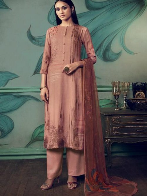 Sahiba-Presents-Path-Strokes-Pure-Pashmina-Digital-Print-With-Handwork-Unstitched-Suits-412
