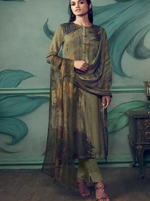 Sahiba-Presents-Path-Strokes-Pure-Pashmina-Digital-Print-With-Handwork-Unstitched-Suits-445