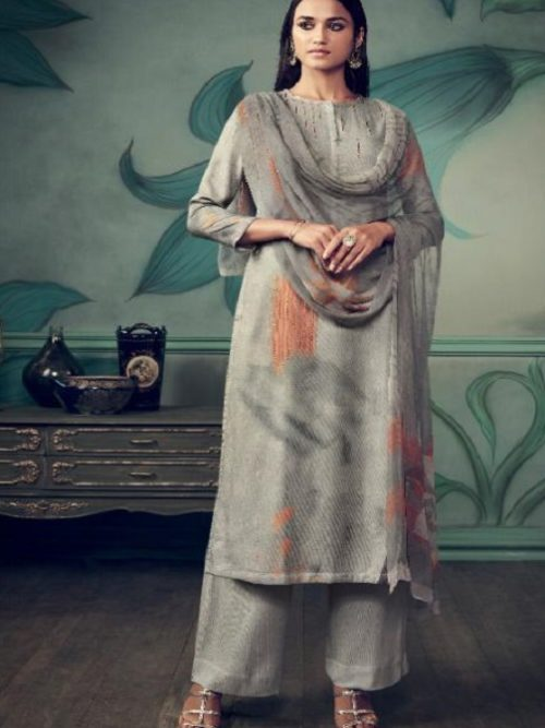 Sahiba-Presents-Path-Strokes-Pure-Pashmina-Digital-Print-With-Handwork-Unstitched-Suits-465