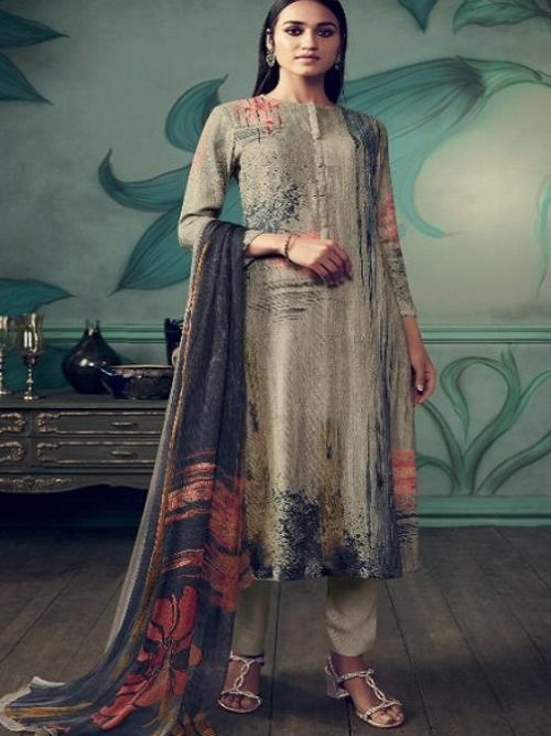 Sahiba-Presents-Path-Strokes-Pure-Pashmina-Digital-Print-With-Handwork-Unstitched-Suits-489