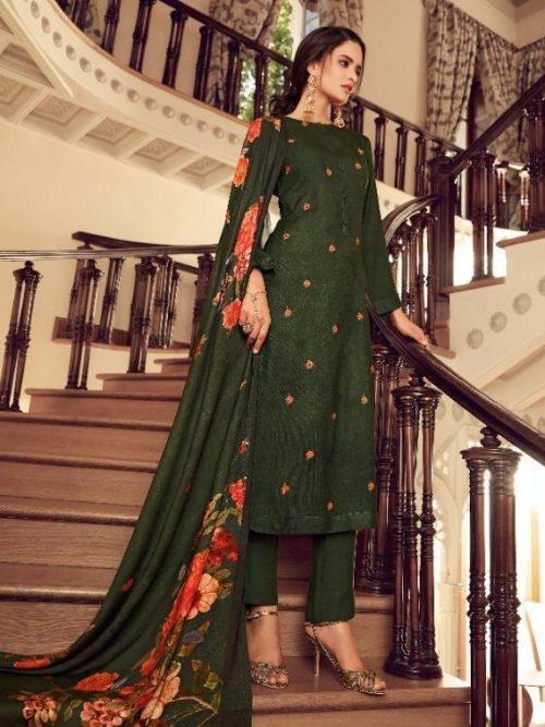 Sahiba-Sarg-Behrouz-Pure-Pashmina-Digital-Printed-With-Handwork-Salwar-Suit-505