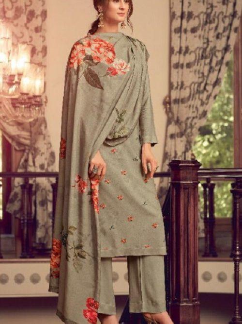Sahiba-Sarg-Behrouz-Pure-Pashmina-Digital-Printed-With-Handwork-Salwar-Suit-512