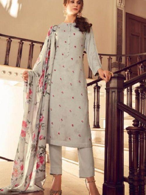 Sahiba-Sarg-Behrouz-Pure-Pashmina-Digital-Printed-With-Handwork-Salwar-Suit-517