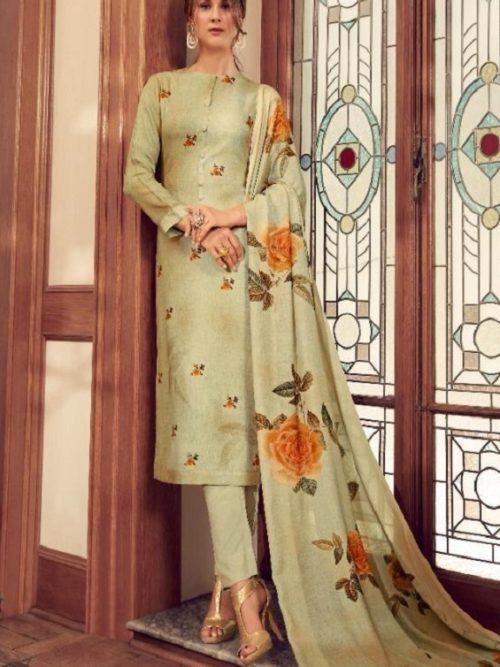 Sahiba-Sarg-Behrouz-Pure-Pashmina-Digital-Printed-With-Handwork-Salwar-Suit-540