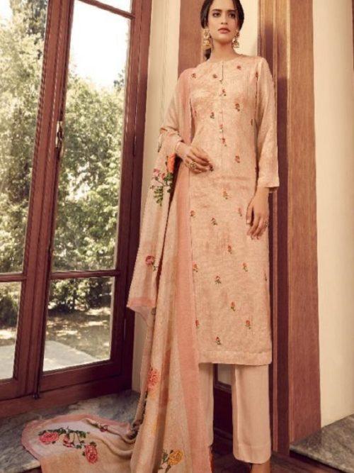 Sahiba-Sarg-Behrouz-Pure-Pashmina-Digital-Printed-With-Handwork-Salwar-Suit-550
