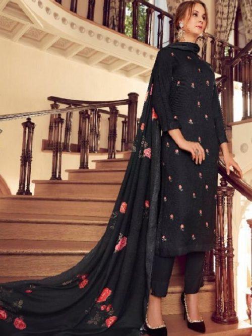 Sahiba-Sarg-Behrouz-Pure-Pashmina-Digital-Printed-With-Handwork-Salwar-Suit-554